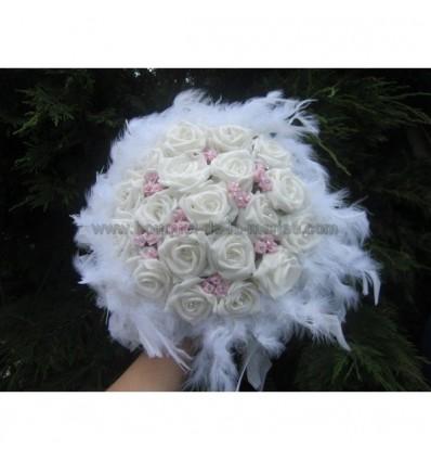Bouquet féérique