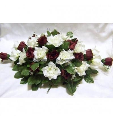 50cm Roses - Choix des couleurs!