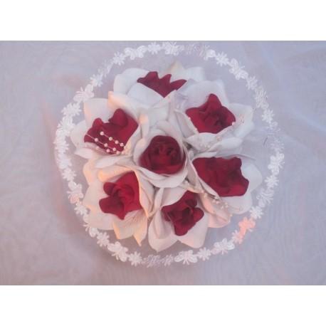PROMO Bouquet des Cœurs